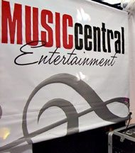 Music Central Entertainment617_mclogoonsign_1247144611