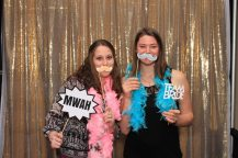 Newmarket-KingCitySpr17Expo-HashtagBooth (15)