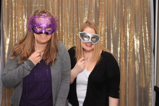Newmarket-KingCitySpr17Expo-HashtagBooth (22)