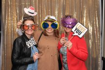 Newmarket-KingCitySpr17Expo-HashtagBooth (3)