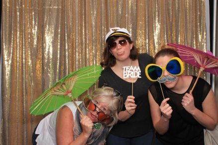 Newmarket-KingCitySpr17Expo-HashtagBooth (31)