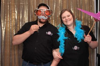 Newmarket-KingCitySpr17Expo-HashtagBooth (40)