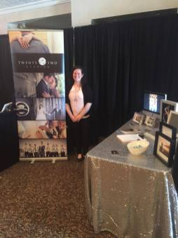 Twenty Two Studios | Orillia Expo at Best Western Mariposa Inn