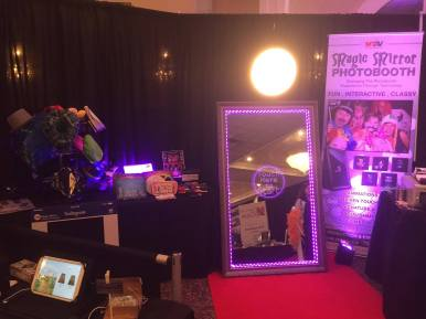 Multi Tech Audio Visual | Orillia Expo at Best Western Mariposa Inn