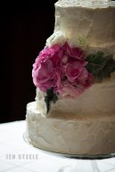 Passion for Cakes | Photo: Jenn Steele Photography