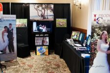 Photo Recap London Expo Best Western Plus Lamplighter Inn | LC Productions