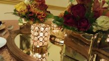 Photo Recap Newmarket - LizLyn Custom Events & Decor