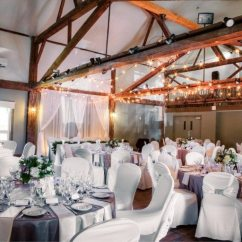Chair Covers Hamilton Ontario Folding Table And Set London Weddings - News, Reviews, Events & Wedding Shows