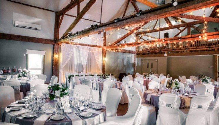 Review rachel co wedding event decor theweddingring london wedding decorating company rachel co offers wedding dcor packages and the junglespirit Images