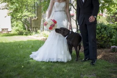 Photo: jenlinfieldphotography.com   Venue: Dundee Country Club