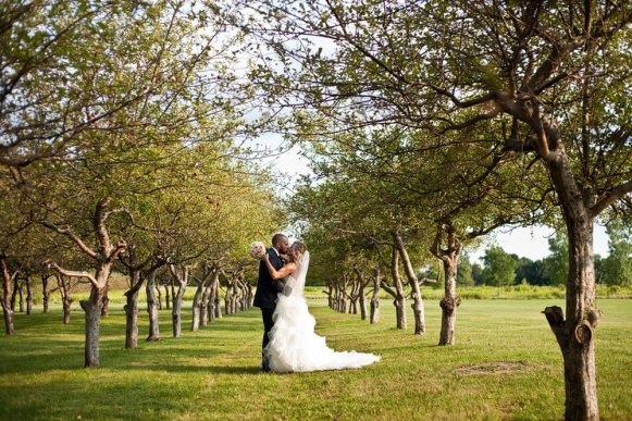 Photo: Sandra Dufton Photography | Venue: Bellamere Winery