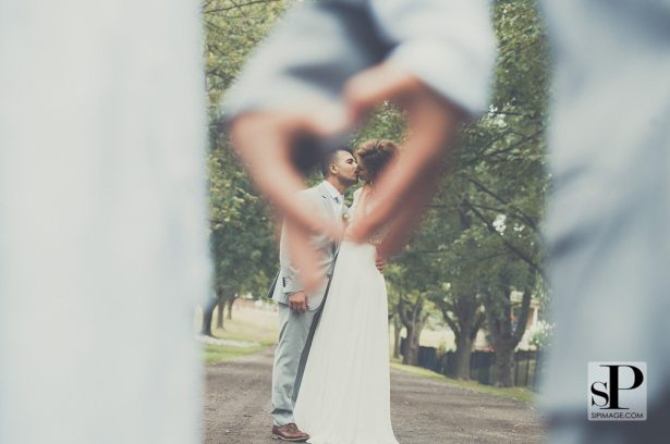 Spirits Intrigued Photography- Cover Wedding Jan 2016 | Melinda & Selam