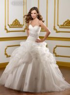 Best for Bride
