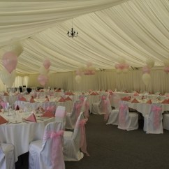 Chair Covers Bristol And Bath Dx Gaming Enchanted Weddings Events Homepage Venue Decorations