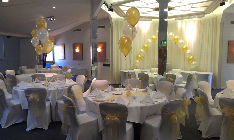 chair covers for weddings basingstoke outdoor resin chairs beechdown club