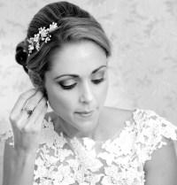 Wedding Hair And Makeup Exeter | Fade Haircut