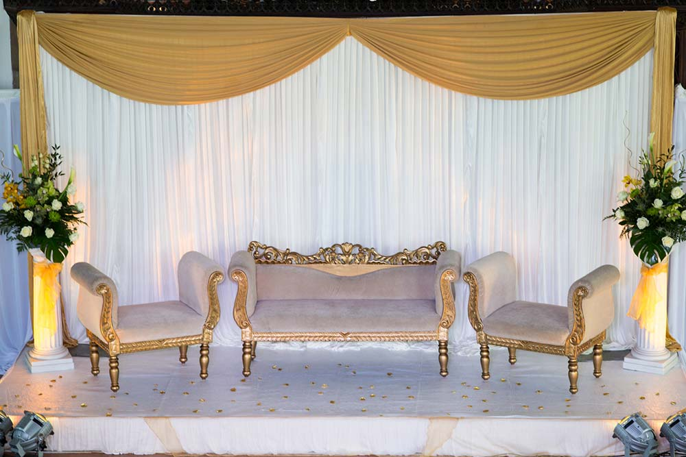 wedding chair cover hire bournemouth wood toddler table and chairs jongor catering equipment