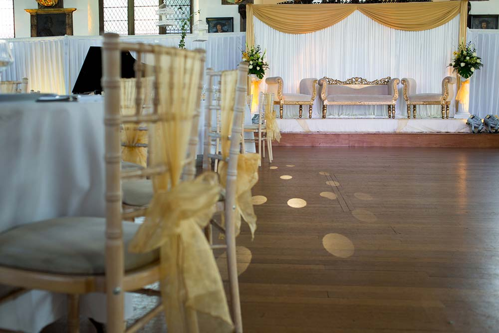 wedding chair cover hire bournemouth lift chairs harvey norman jongor catering and equipment