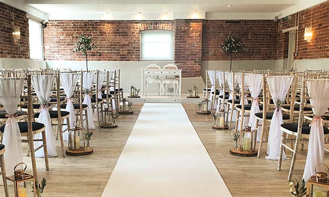 wedding chair cover hire bournemouth land of nod decorations in and poole love by design weddings