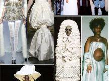 World's Worst Wedding-Wear | The Wedding Secret Magazine