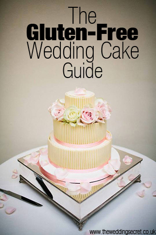 Image result for gluten free wedding