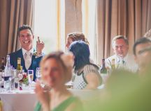 Best Man Speech: we ask the experts how to write the ...
