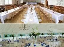 Wedding Table Plan - How to Manage Your Wedding Seating ...