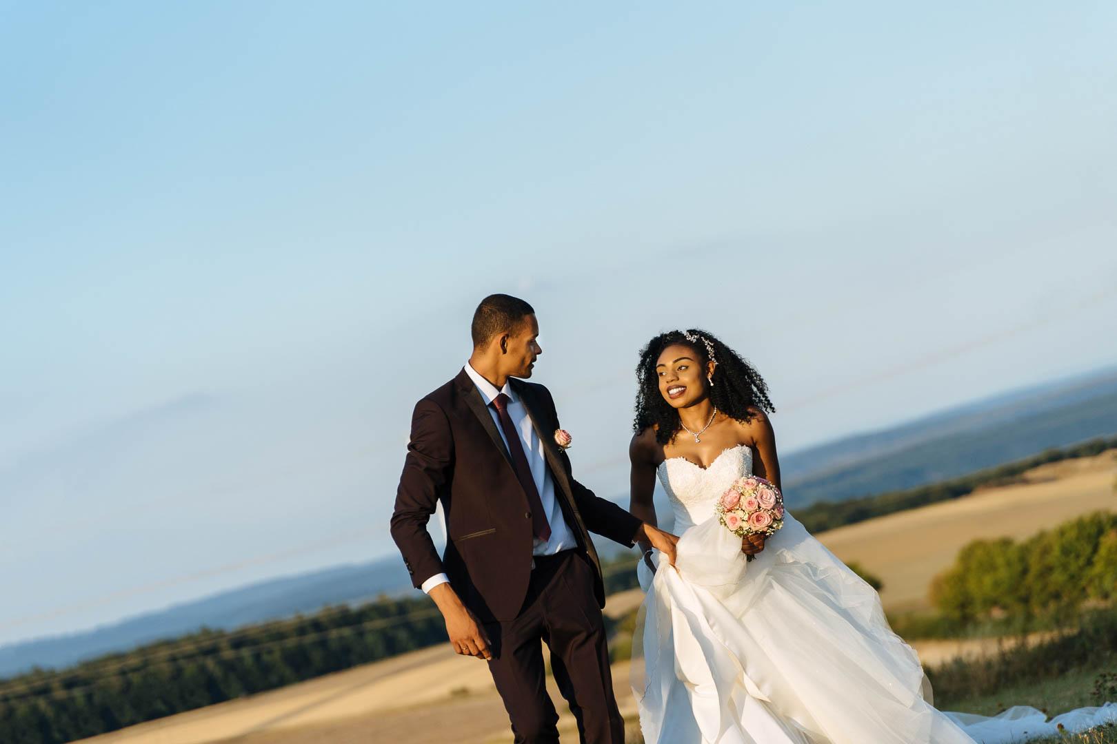Hochzeitsvideo Beverungen