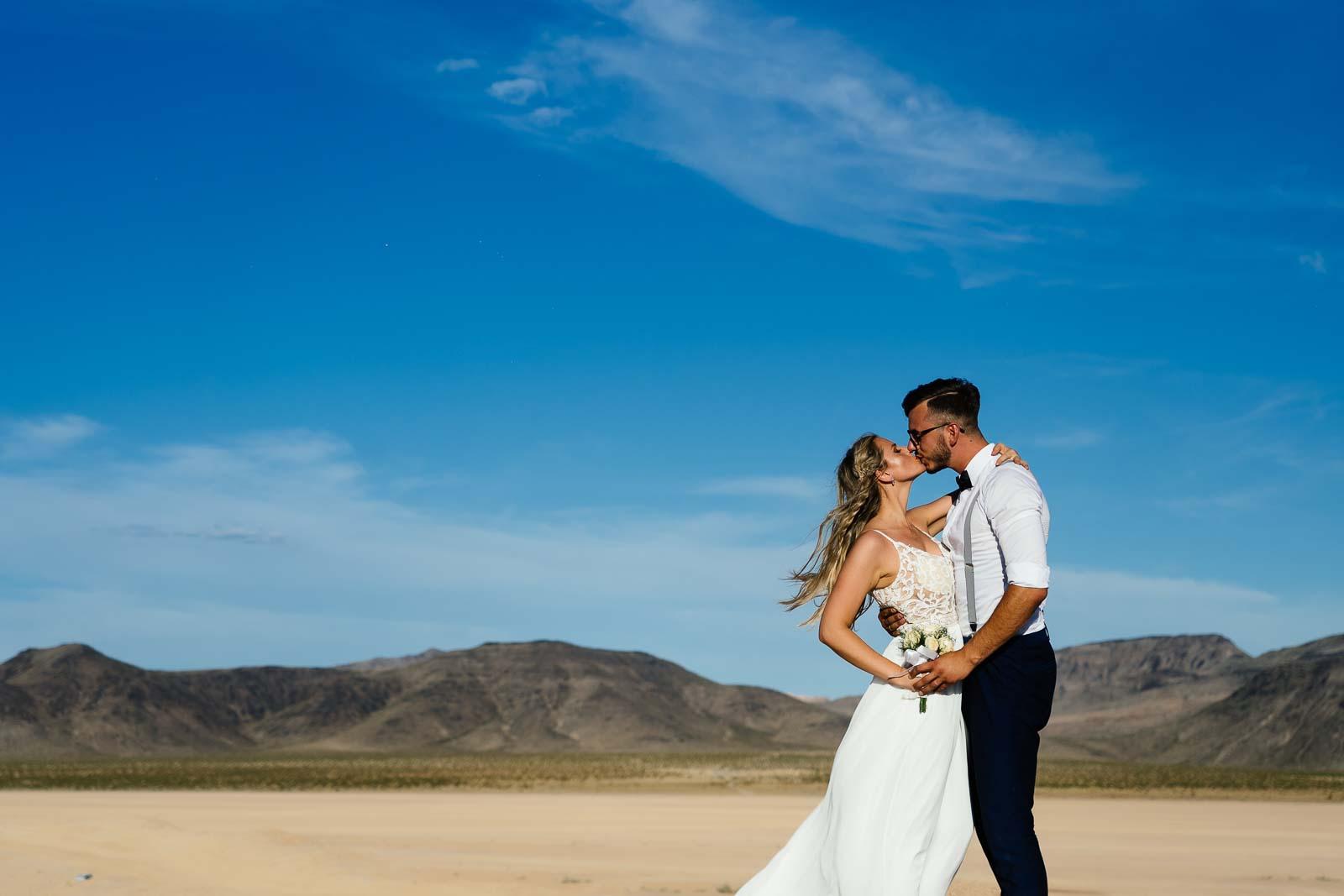 Unsere 14 Besten Videografen Die Schonsten Hochzeitsvideos In