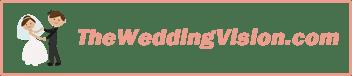 The Wedding Vision