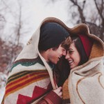 Top 10 Free Couple Apps