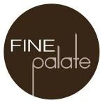 Fine Palate Logo