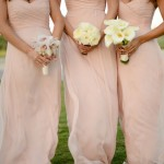 Top 10 Blogshops to get your Bridesmaid dresses in Singapore