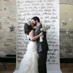 How to write your wedding vows in 6 simple steps