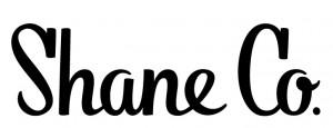 shane-co-logo