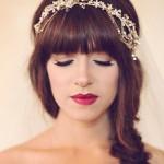 Wedding Beauty Checklist [Infographic]