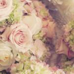 Different Wedding Bouquet Styles