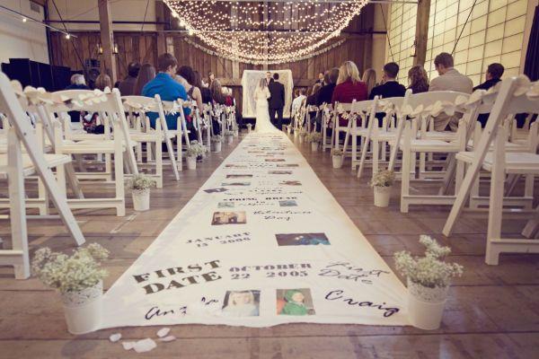 wedding-diy-carpet