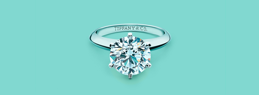 tiffany and co engagement rings singapore