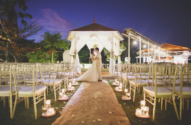 Your Perfect Wedding Day Celebration Starts With A Dream Venue It Will Set The Scene For Memorable Once In Lifetime Milestone