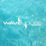 Wave House Sentosa logo