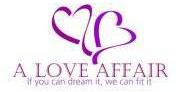 A Love Affair Logo
