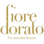 Fiore Dorato Logo
