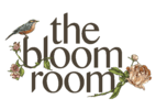 The Bloom Room Logo