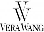 Vera Wang Bride Logo