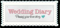 Wedding Diary Logo