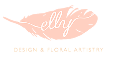 Elly_Weddings