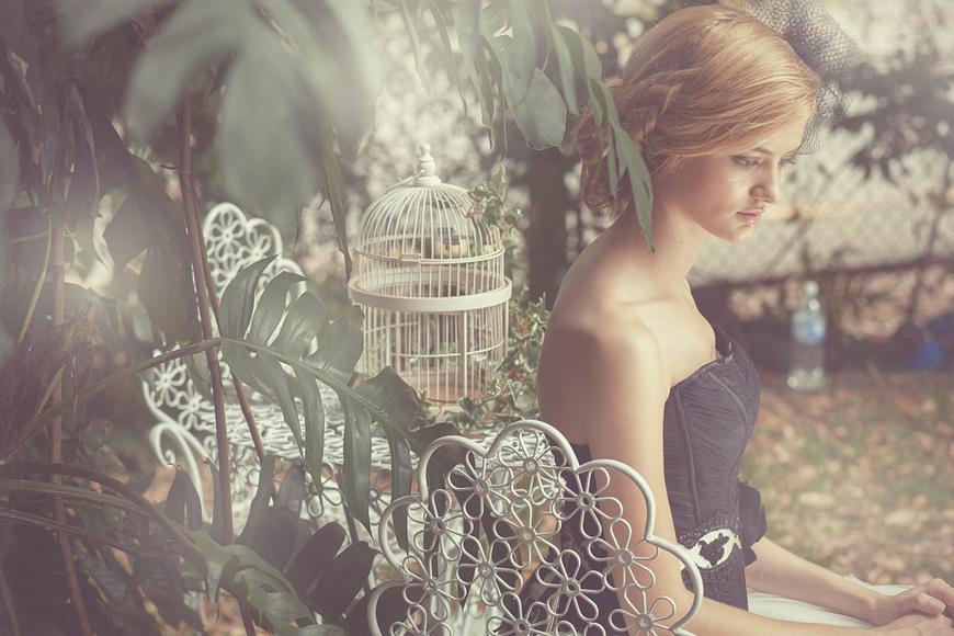 La Belle Secret Collection Bridal Boutique in Singapore