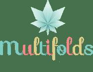 logo multifolds