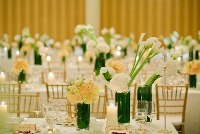 wedding florists singapore CC Lee Designs